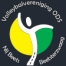 Volleybalvereniging ODS Logo