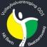 Volleybalvereniging ODS Logo